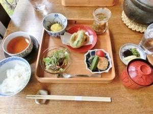7月鎌倉5