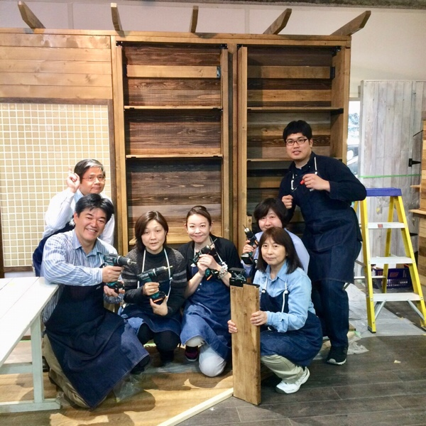 fc2blog_201804121811510be.jpg
