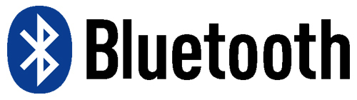 bluetooth_01.jpg