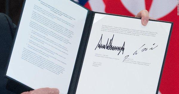 今回の合意文書
