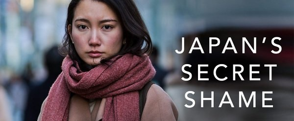 BBC film tells the moving story
