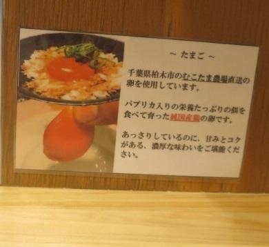 c-takano9.jpg