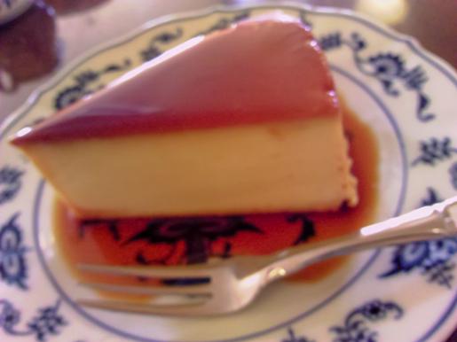 300610_Pudding.jpg
