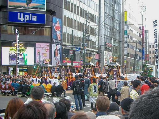 300616_SapporoFestival2.jpg