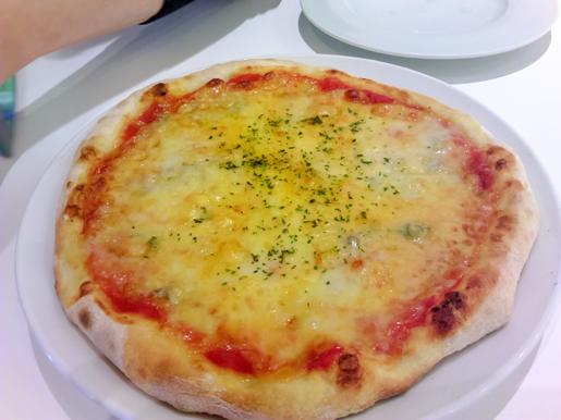 300630_Pizza1.jpg