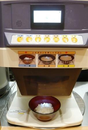 天ぷらスガキヤ:店内6