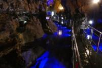 3竜宮の夜景
