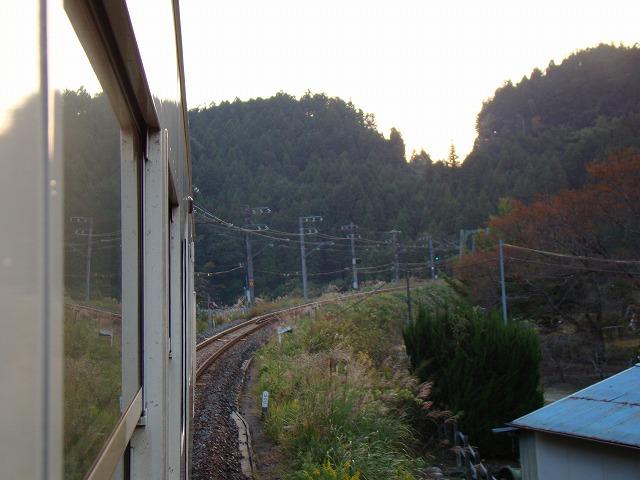 DSC09121.jpg