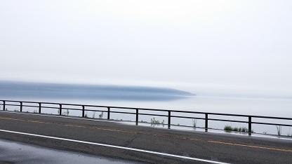 北海道20
