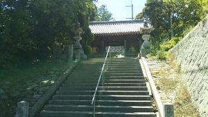 発見観音寺3