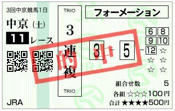 0630shirakawa3fukukk.jpg
