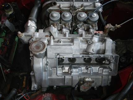 DSCN4347.jpg