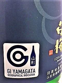 20180716GI yamagata