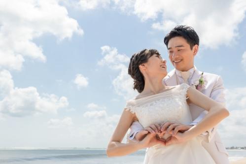 バリ島ビーチ撮影-1-3