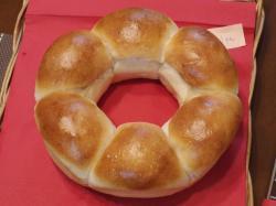 ミルクリングパン5 - コピー - コピー