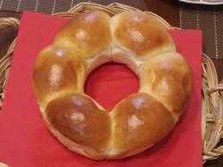 6ミルクリングパン - コピー - コピー
