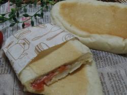 平焼きパン4