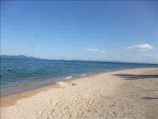 2018-05-10 琵琶湖テラス (30).JPG