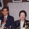 中川忠義と中川君子240×240