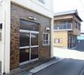 徳島県川島町600×533