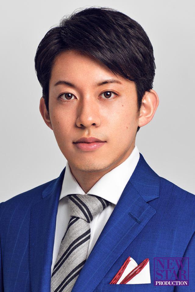大川宏洋NSP640×960