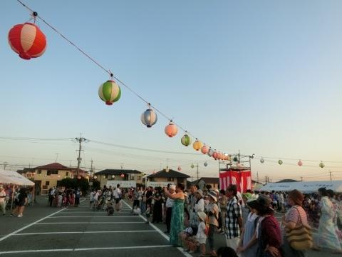 2018-08-04 夏祭り 009 (480x360)