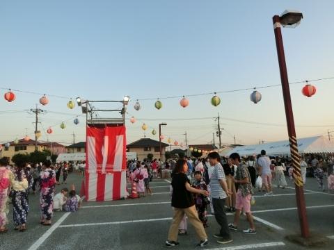 2018-08-04 夏祭り 010 (480x360)