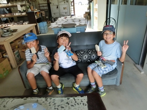 2018-08-06 陶芸教室 022 (480x360)