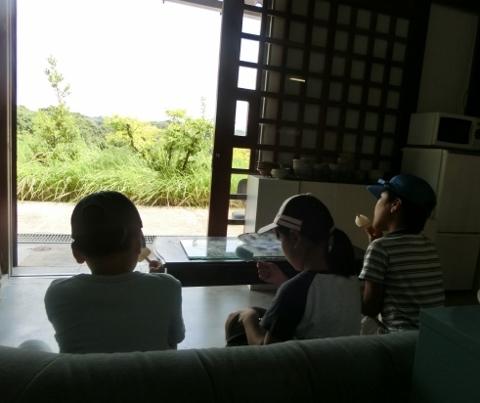 2018-08-06 陶芸教室 023 (480x403)