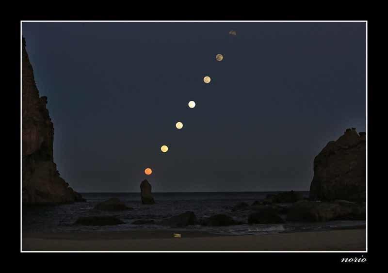 満月連写-シャドー-0122