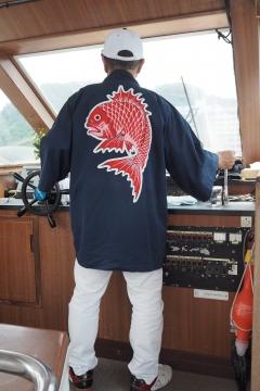 H30071607鯛の浦遊覧船