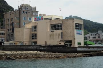H30071608鯛の浦遊覧船