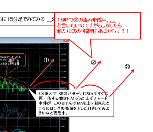ドル円_2018_0717_2_0