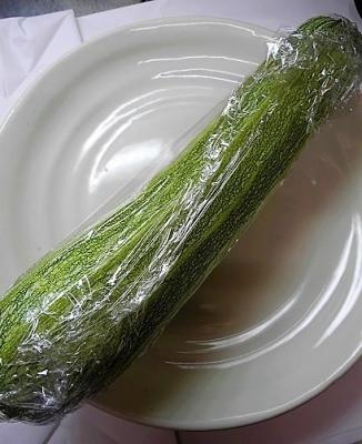 20180625差し入れ野菜