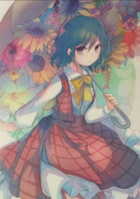 yuka1808g3.jpg