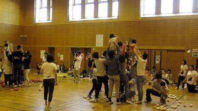 undoukai2018_5.jpg