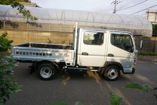 トラック02