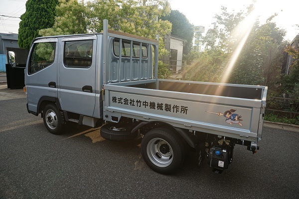 トラック04