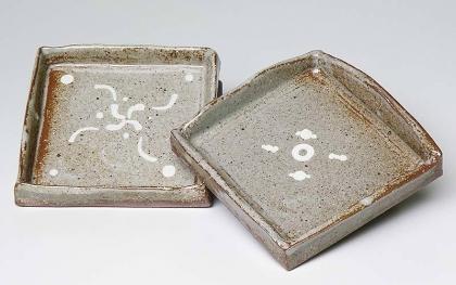 2018親子で陶芸体験のご案内2