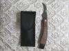 ナイフ大サイズ1