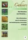 Des_Ramaires_aux_Clavaries_Cahier_dela_FMBDS_No_6-11.jpg