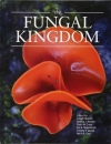 The_Fungal_Kingdom.jpg