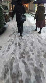 20180122雪景色(その1)