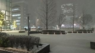 20180122雪景色(その5)