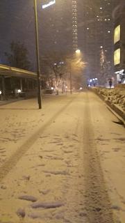 20180122雪景色(その10)