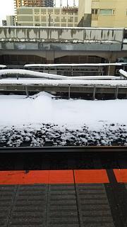 20180123降雪(その4)