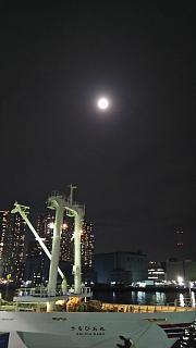20180131満月(その2)