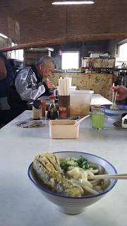20180209讃岐製麺所(その8)