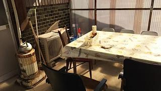 20180209讃岐製麺所(その12)