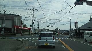 20180209高松へ(その1)